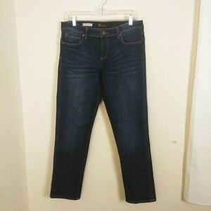 Kut From The Kloth Catherine Boy Friend Jeans